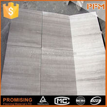 best price natural well polished marble trim