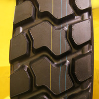 rockstone tires,LING LONG truck tires,DOUBLE ROAD TRUCK TIRE