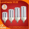 Street led lamp 360 degree led corn light led retrofit kits 35W