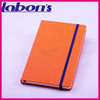 free samples Promotional gift hardcover cheap school notebook