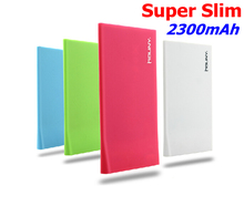 UL230 2016 new designed shenzhen battery charger power bank, mobile charging source for gift use