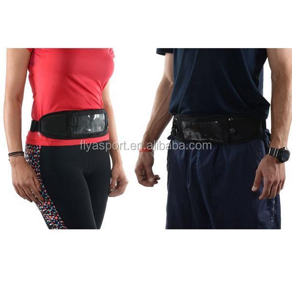 running belt 4.jpg