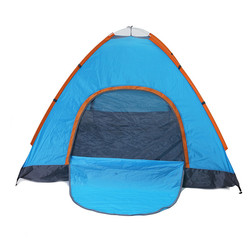 Profitable Projects Family Grow Camping Tent to Make Big Money R.