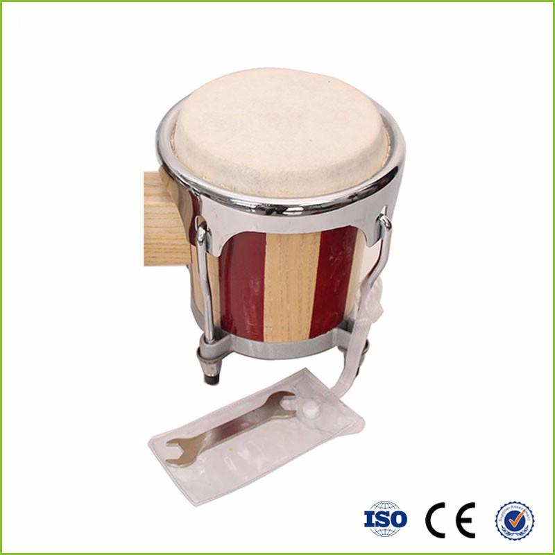 instruments de musique bongo tambour pas cher bongos. Black Bedroom Furniture Sets. Home Design Ideas