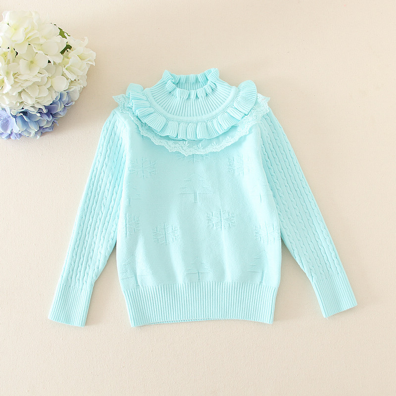Knitting Sweater Design For Baby Girl : Baby Latest Best Sell Sweater Designs For Girls Fashion ...