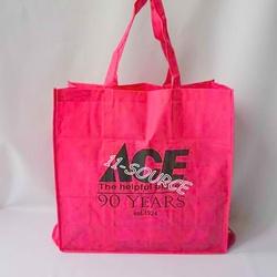 ACE Large Capacity Folding Shopping Bag