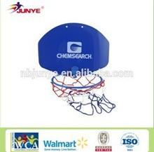 wholesale high quality basketball board