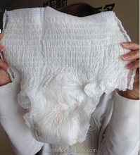 2015 hot wholesale cloth adult pants diaper lovers free pics in bales