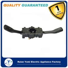 For VW/AUDI PASSAT B5 AUDI A6 C5 BORA Auto Car Auto Combination Switch OEM 4B0 953 513E