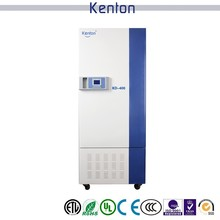 Economic drug stability testing cabinet KD-400/400L large industrial test instrument(LCD display)