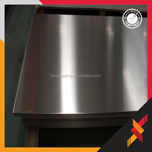 201 square meter price stainless steel plate