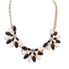 wholesale alibaba cheap pendant necklace for women jewelry