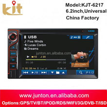 Sell to worldwide Fit all cars car mp4 player rear view camera