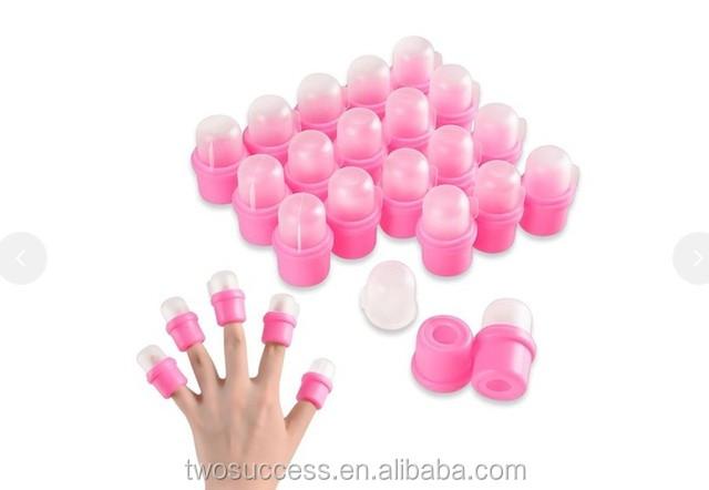 nail polish remover cap soakers.jpg