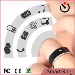 Smart R I N G Electronics Accessories Mobile Phones 2015 Mtk 6250 Smart Phone For Watch Bluetooth