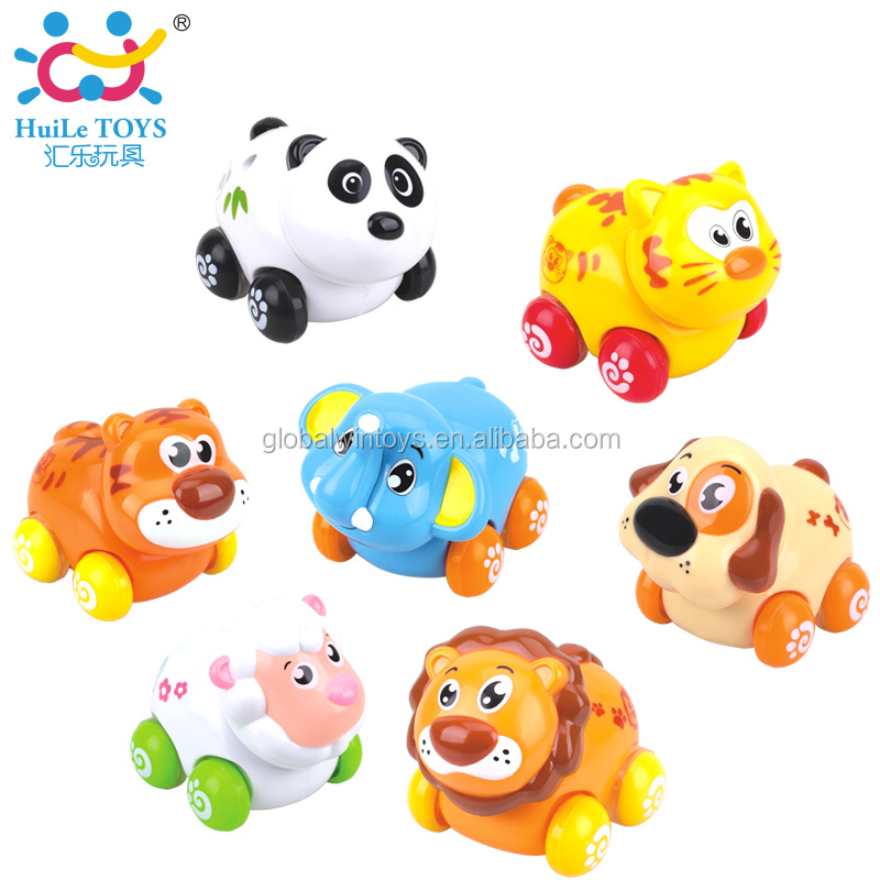 4PCS-Lot-HUILE-TOYS-376-Children-s-Education-Toys-Action-Brinquedos-Friction-Animal-Baby-Toys-Bebe (1).jpg