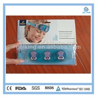 Novelty Sleep Eye Mask For Kids