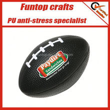 promotional gifts squeeze volleyball stress ball,pu wholesale novelty stress ball,branded wholesale cheap stress balls