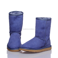 brand classic boots wholesale on alibaba