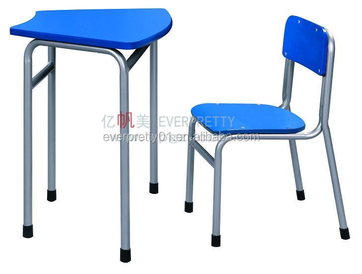 Economico mobili bambini trapezoidale studio banchi e sedie bambini strutture scolastiche - Mobili anni venti ...