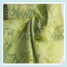 Amazing!Ready goods 100%cotton sheeting fabric for 2015