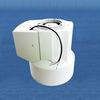 China NK23XZ-II image intensifier medical machine/digital mammography