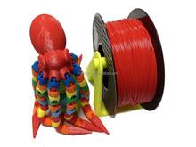 3d printer ABS/PLA filament