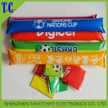 Wholesale party accessories Balloon Sticks and Cups/Ballon stick/sport stick