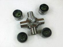04371-0k060 OEM auto steering universal joint for toyota