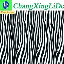 100 polyester comforter sets printed fabric