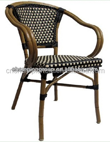 pas cher en rotin chaise bistrot grossiste location bambou chaise as 6156 chaises en m tal id. Black Bedroom Furniture Sets. Home Design Ideas
