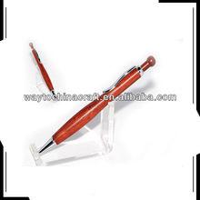 Beijing Sanyata chinese fountain pens