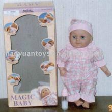 2011 hot sell lovely baby doll dresses for women DO61018211