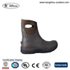 Classic Ultra Mid Men's Insulated Boots
