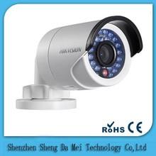 Original Hikvision IP Camera CCTV DS-2CD2012-I Bullet Network Camera Outdoor HD IP Cam