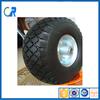 China wholesale high quality air wheel 10*3.00-4