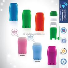 50ml High Quality Speed Stick Deodorant Manufacturer
