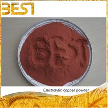 best05e prezzo di ottone al kg in india polvere di rame elettrolitico