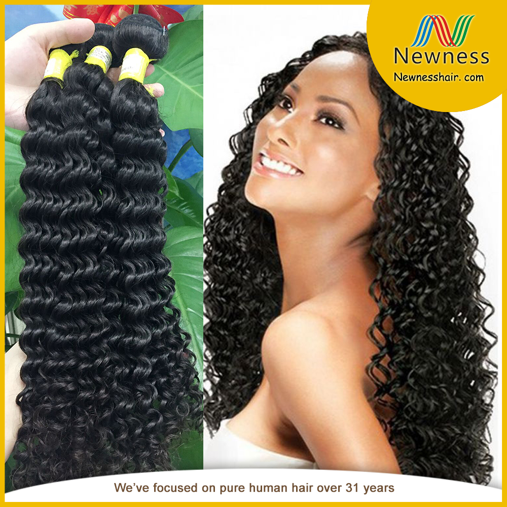 hair products for curly frizzy hair cute curly hairstyles