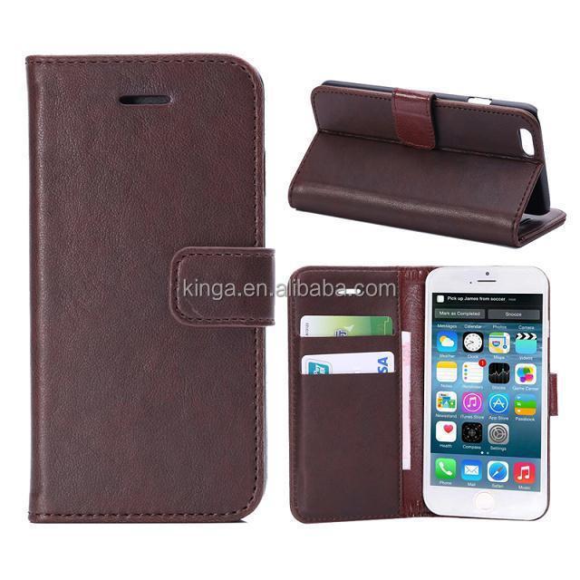 Уникальные аксессуары для мобильных телефонов чехол для Alpple iphone, Аксессуар для Apple , Iphone 5 5S