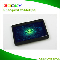 "10"" Tablet andriod 3G phone call Dual Sim 10 inch Tablet PC 1gb 16gb pad 3g"