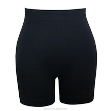 Wholesale High quality Firm butt lifter slim up underwear