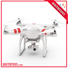 Dji phantom 2 vision - dji phantom 2 vision gps smart drone quadcopter