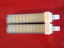 UL/cUL LED CFL Retrofit lamp G23 GX23 G24 E27 4W replace 10W PL