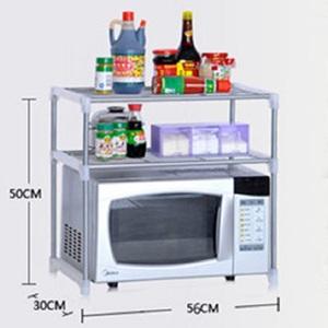 fs ikea mobili da cucina freestanding rack di stoccaggio assistente personale
