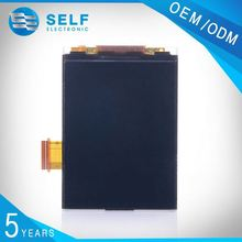 Nice Quality Cheapest Personalized For Samsung G110 Lcd Panel Replacement