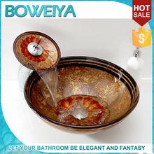 Foshan Exporter Interior German Style Vanity Sink Home Depot