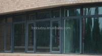 China Latest Grill Designs Pvc Casement Window Pictures & NZ Fodoudou Aluminium Sliding Window