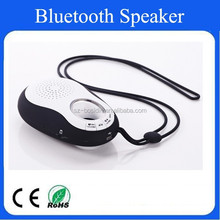 Exclusive dealing on mini portable speaker with Bluetooth selfie