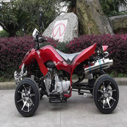 JLA-11-09 HIGH QUALITY 110CC CHEAP ATV FOR SALE
